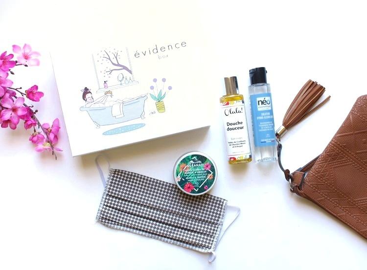 Evidence-box-mai-2020