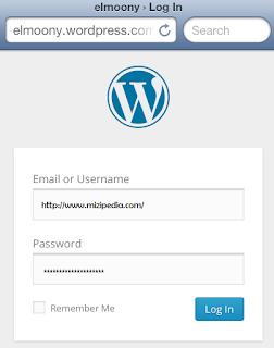 Cara Mengubah Halaman Login WordPress Dengan 13 Plugin