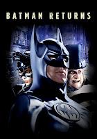 Batman Returns 1992 Dual Audio Hindi 720p BluRay