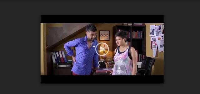 যদি বলো হ্যাঁ ফুল মুভি   Jodi Bolo Hyan Bengali Full HD Movie Download or Watch   Ajs420