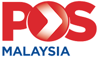 Jawatan Kosong di Pos Malaysia Berhad - 19 Jun 2016