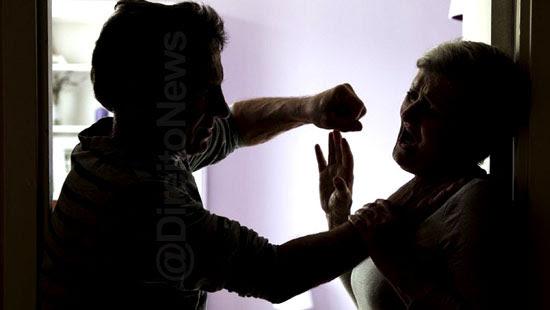 projeto facilita divorcio vitima violencia direito