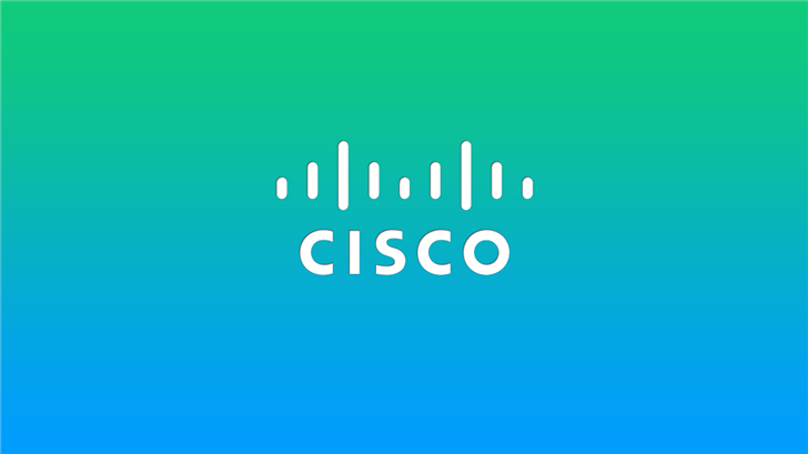 Apache Struts 2 Flaws Affect Multiple Cisco Products