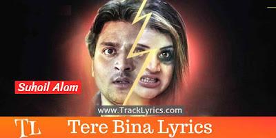 tere-bina-song-lyrics