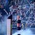 ''Demon'' Finn Bálor retorna no SummerSlam