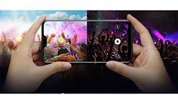 Spesifikasi Asus Zenfone Max PRO M2 dan Harga Terbarunya