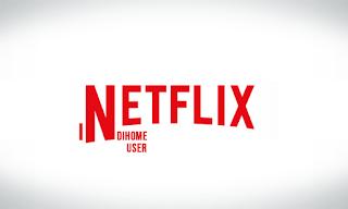 Cara Mudah Masuk ke Netflix dengan Provider Indihome Tanpa VPN