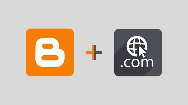 لماذا يجب عليك ربط مدونة بلوجر بدومين مدفوع و كيف تفعل ذلك