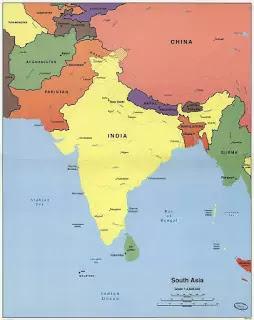 The Liberation of Bangladesh (1971) | GCE O Level Notes