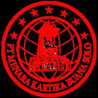 DIBUTUHKAN STAFF HRD DI PT. MENARA KARTIKA BUANA