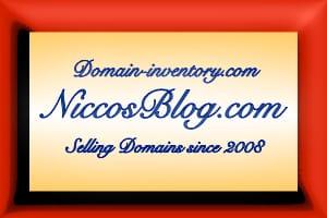 niccosblog.com