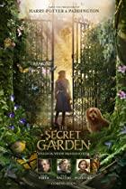Ο Μυστικός Κήπος (2020)