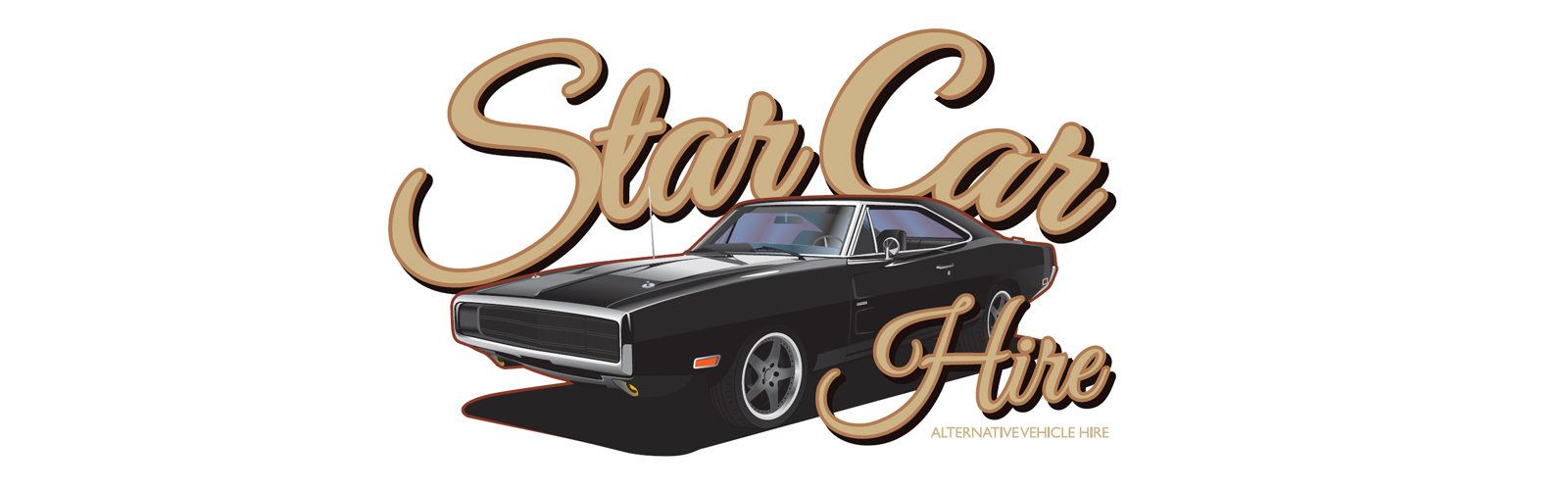 www.starcarhire.co.uk