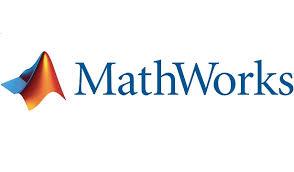 Mathworks Internship Interview questions