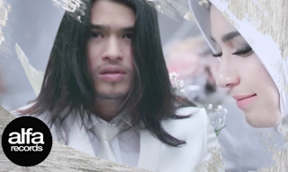 Download Lagu Virzha Sirna Mp3
