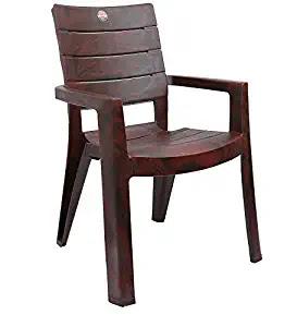 फाइबर कुर्सी का रेट