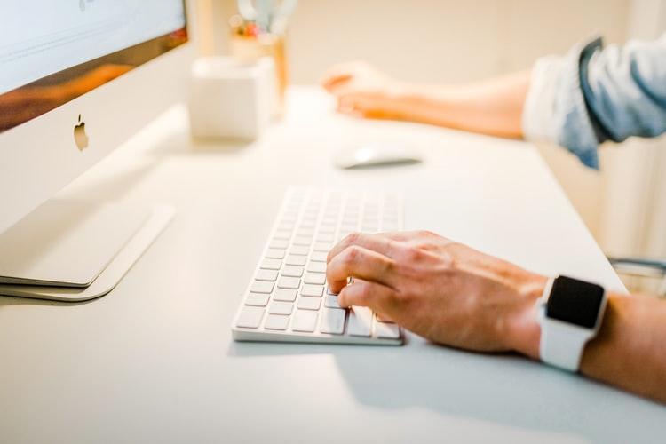 Jak skutecznie pozycjonować stronę internetową?