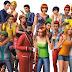 Los Sims 4 - Juego Base gratis por tiempo limitado