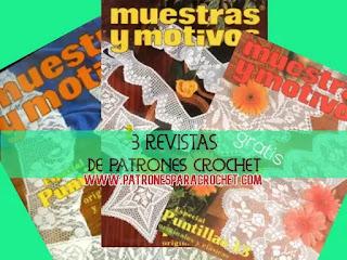 revistas-gratis-crochet