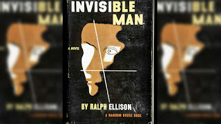 Invisible Man by Ralph Ellison Summary [Non-African Prose]
