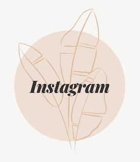 Hier geht's zu Instagram