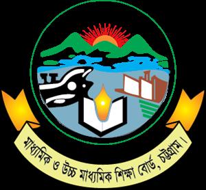 chittagong board logo png, chittagong board logo, bise-ctg.gov.bd, bise ctg logo, ctg education board logo vector, ctg board logo png