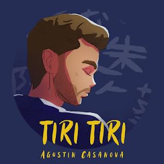 DESCARGAR AGUSTIN CASANOVA - TIRI TIRI