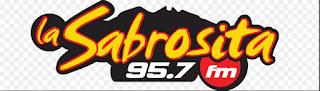 estaciones de radio música de banda