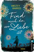 https://www.ullstein-buchverlage.de/nc/buch/details/find-mich-da-wo-liebe-ist-9783548291413.html