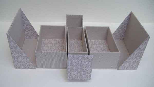 Sensitividad - Cajas de carton bonitas ...