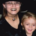 Mom kills son before taking her own life in Arizona hospital