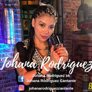 DESCARGAR JOHANA RODRIGUEZ - TEMAS NUEVOS 2019