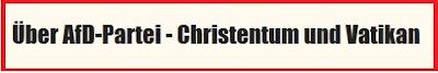 https://geld-rausch.blogspot.com/2015/10/uber-afd-partei-christentum-und-vatikan.html