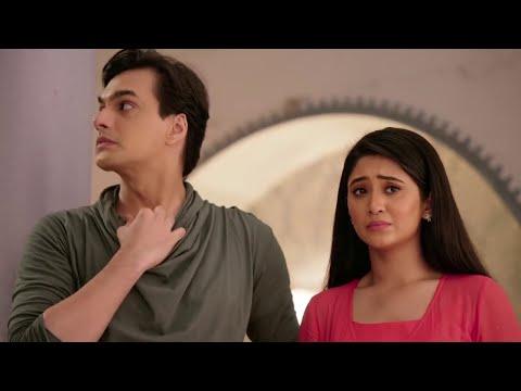 Yeh Rishta Kya Kehlata Hai  9th September 2020 Full Episode