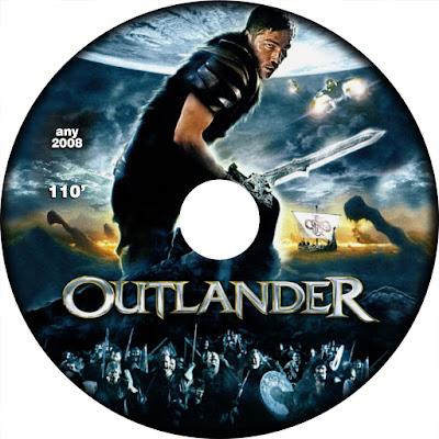 Outlander - [2008]