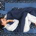 3 Posisi Tidur Terbaik Untuk Ibu Hamil Agar Bayi Sehat Dan Selamat