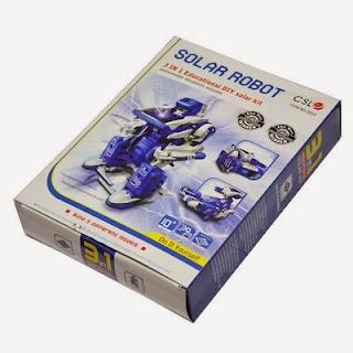 mainan-solar-robot.jpg