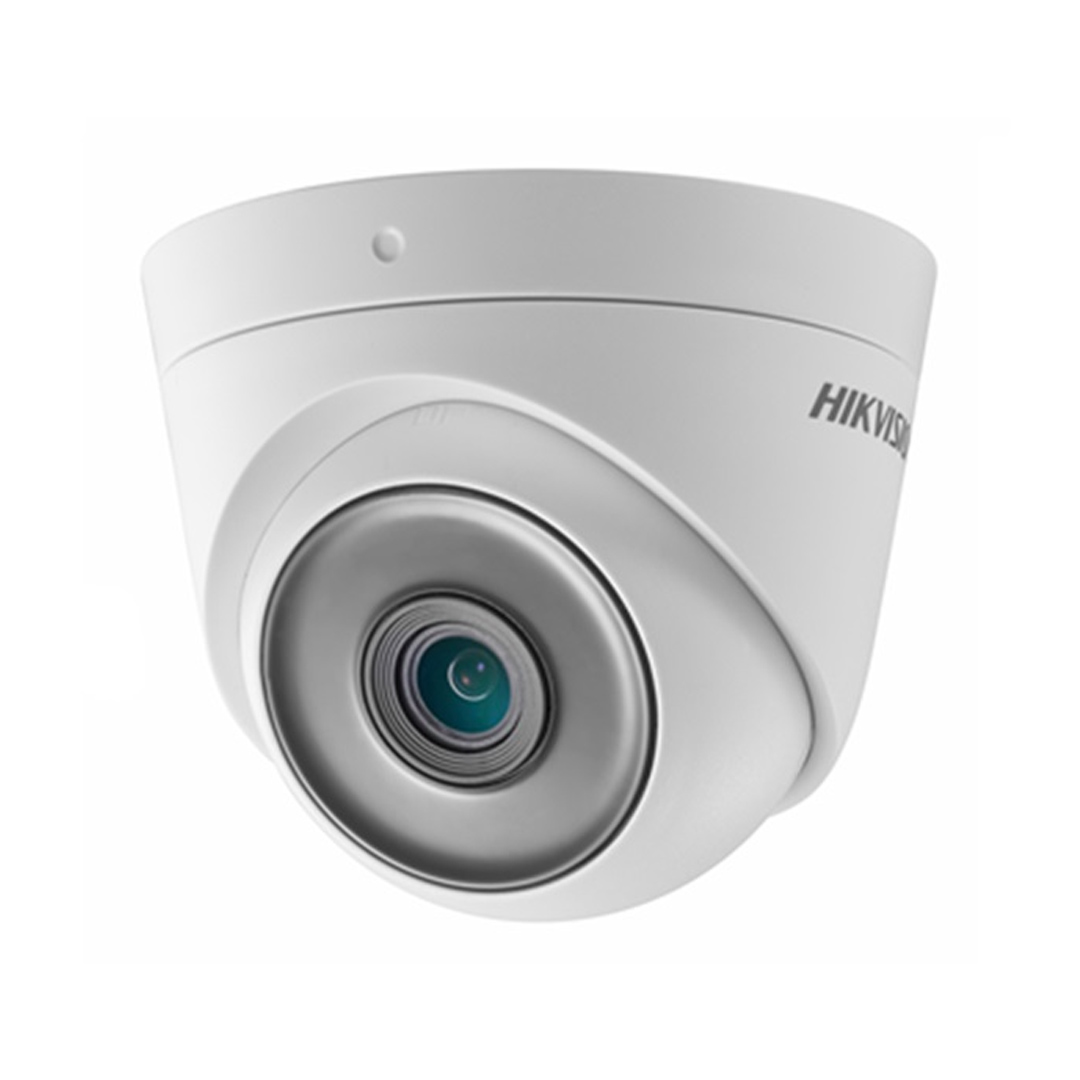 Camera Hikvision DS-2CE76D3T-ITP