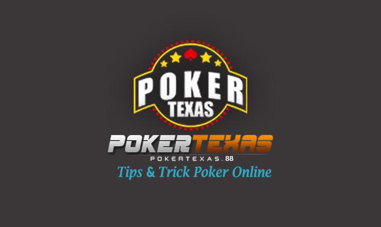 Texas Poker 88 IKUTI & RAIH HADIAH TOTAL RATUSAN JUTA RUPIAH DI POKERTEXAS