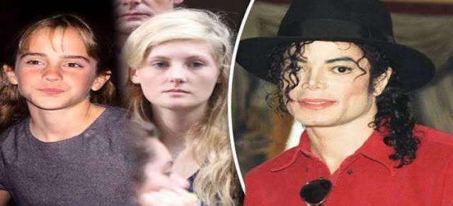 طبيب مايكل جاكسون يكشف سر خطير لما كان ينوي فعله ملك البوب مع طفلة! كان عمر الطفلة 11 عاماً! لن تصدقون من تكون الآن !!