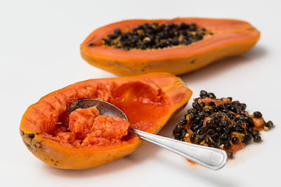 11 health benefits of papaya (pawpaw)