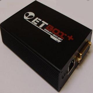 ET-Box-Full-Setup-Latest-Version-Download-Free