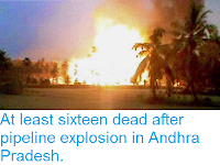 http://sciencythoughts.blogspot.co.uk/2014/06/at-least-sixteen-dead-after-pipeline.html