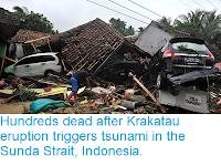 https://sciencythoughts.blogspot.com/2018/12/hundreds-dead-after-krakatau-eruption.html