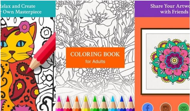 68 Coloring Book Gratis Picture HD