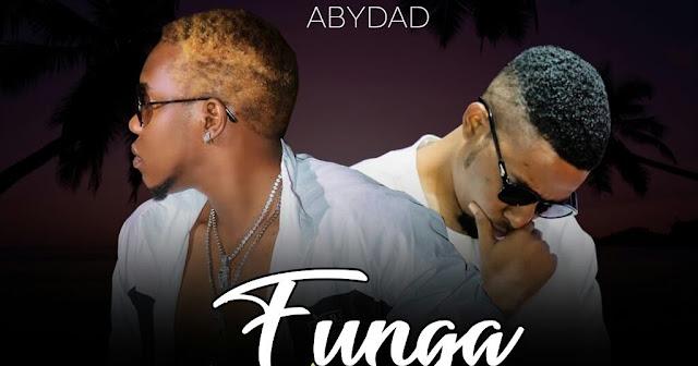 Mr Nana Ft. Abydad - Funga Dera