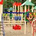 У Дніпровському районі встановлять 60 дитячих майданчиків (адреси)