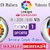 Prediksi RCD Mallorca vs Valencia — 19 Januari 2020
