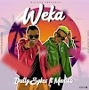 (New AUDIO) | Dully Sykes Ft Marioo - WEKA | Mp3 Download (New Song)