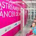 Prefeitura de Andorinha vai realizar mutirão de mamografia